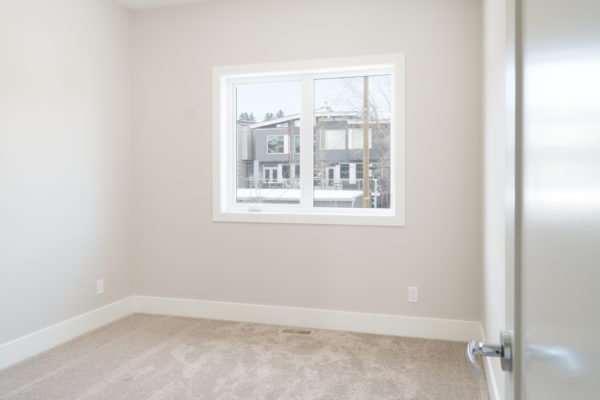 Lighthouse - 1808 31 ave - Second Bedroom 2