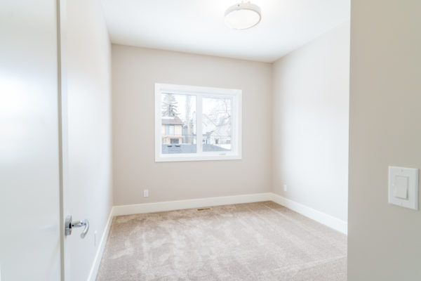 Lighthouse - 1808 31 ave - Third Bedroom 2