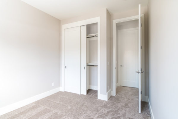 Lighthouse - 1808 31 ave - Third Bedroom