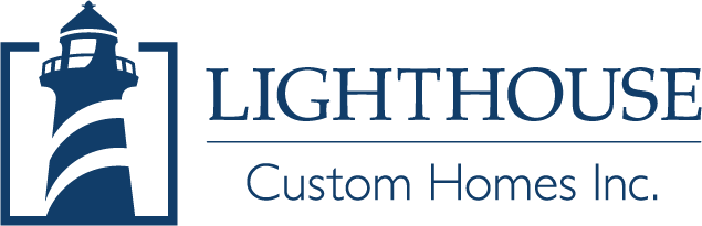 Lighthouse Custom Homes